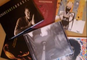 2005_musica_hispano.jpg