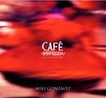 cafeinkaterra_cd.jpg