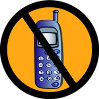 cellphonesucks.jpg
