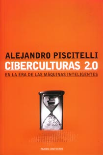 ciberculturas2.0.jpg
