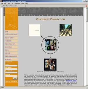 ethereal_connection_screenshot_medium.jpg