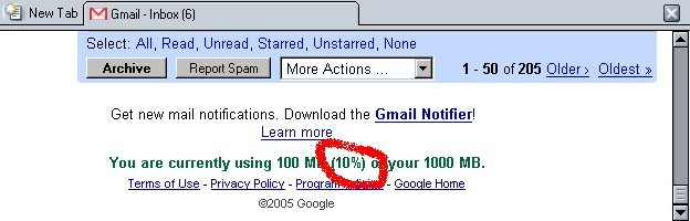 gmail_screenshot.jpg