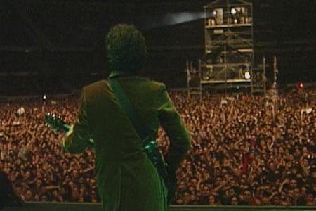 gustavo_ultimo_concierto.jpg