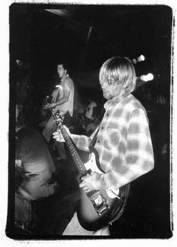 Kurt & Krist...