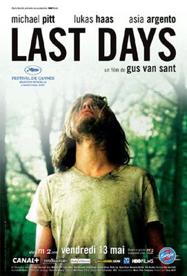 last_days_affiche.jpg