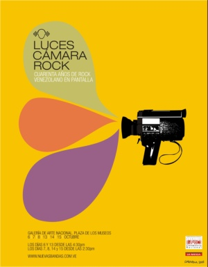 luces_camara_rock_small.jpg