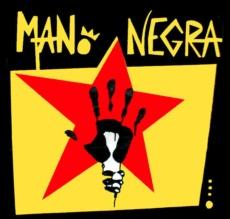 mano_negra_logo.jpg