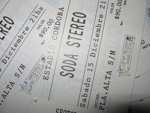 mvv2007_ticket_cordoba_.jpg