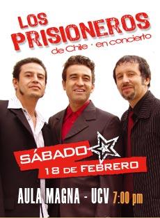 prisioneros_aula_magna.jpg