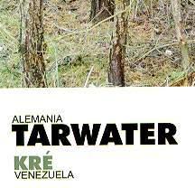 tarwater_teaser.jpg