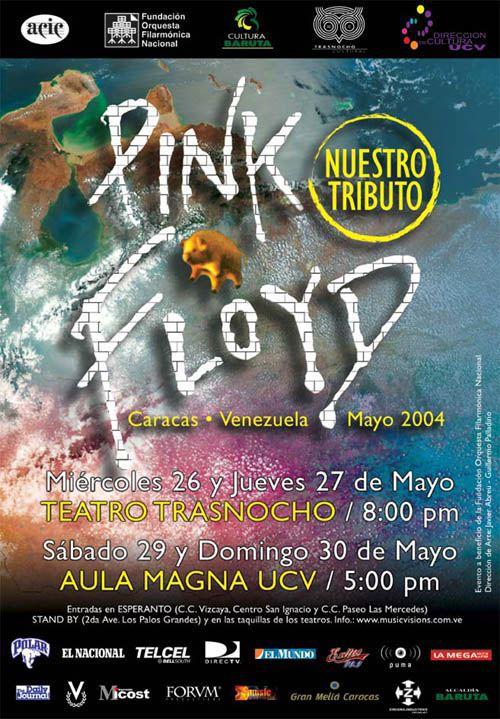 tributo_pink_floyd.jpg